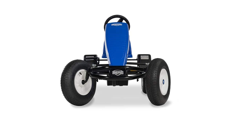 BERG Extra Sport Blue BFR