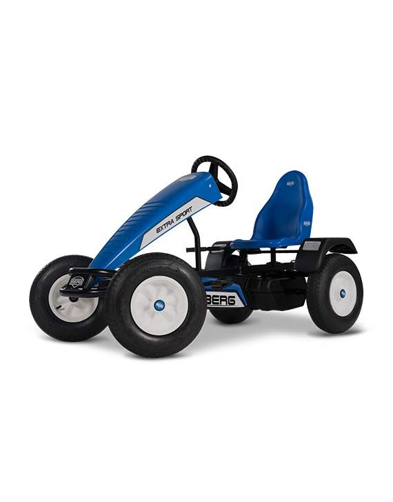 BERG Extra Sport Blue BFR-3