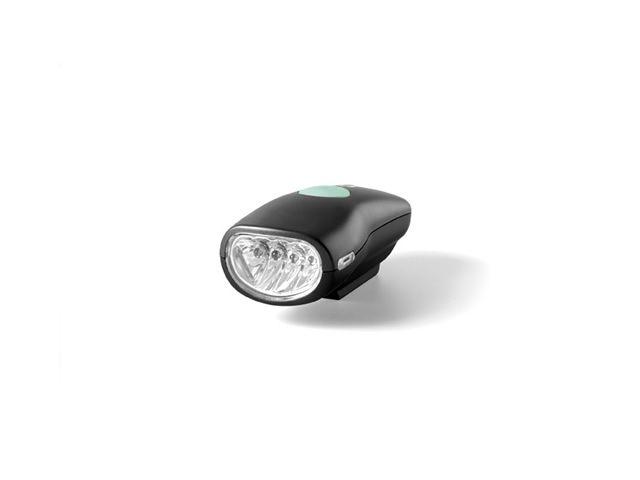 BERG LED headlight