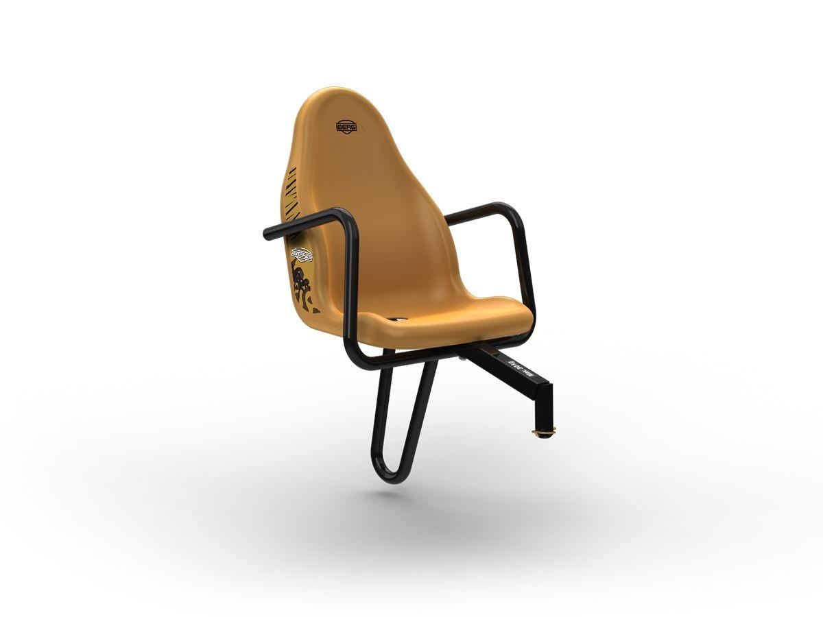 BERG Passenger seat Safari