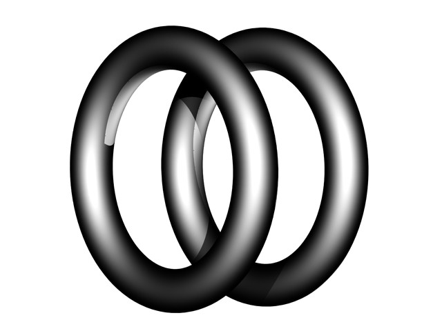 Inner Tube MOOV (2x)