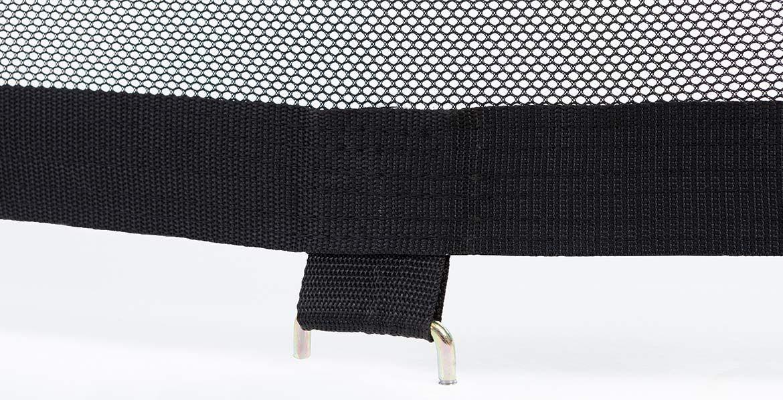 BERG Frame Net Extra 380 (12,5 ft)