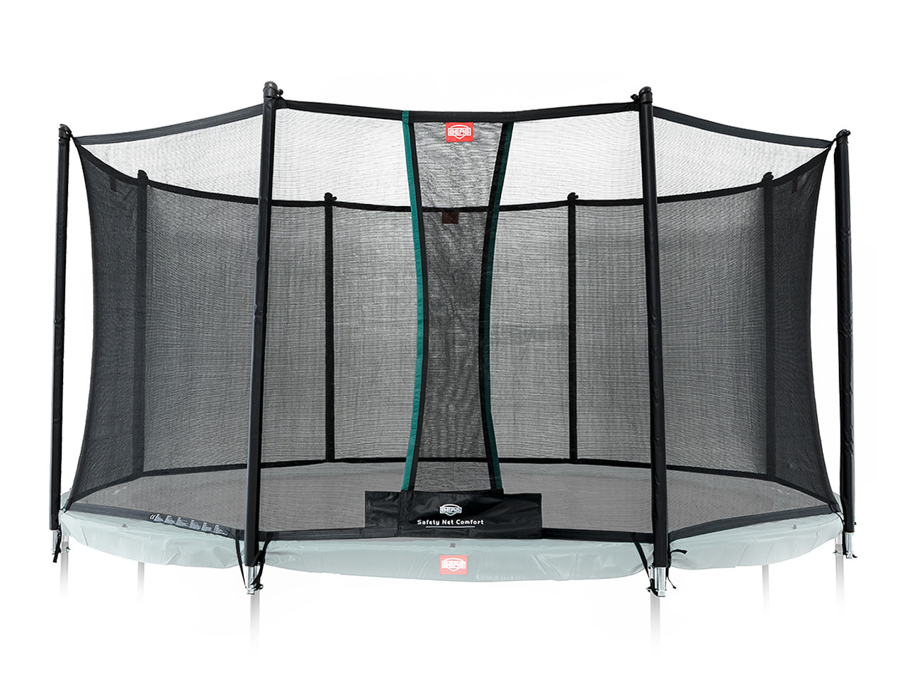 BERG Safety Net Comfort 330
