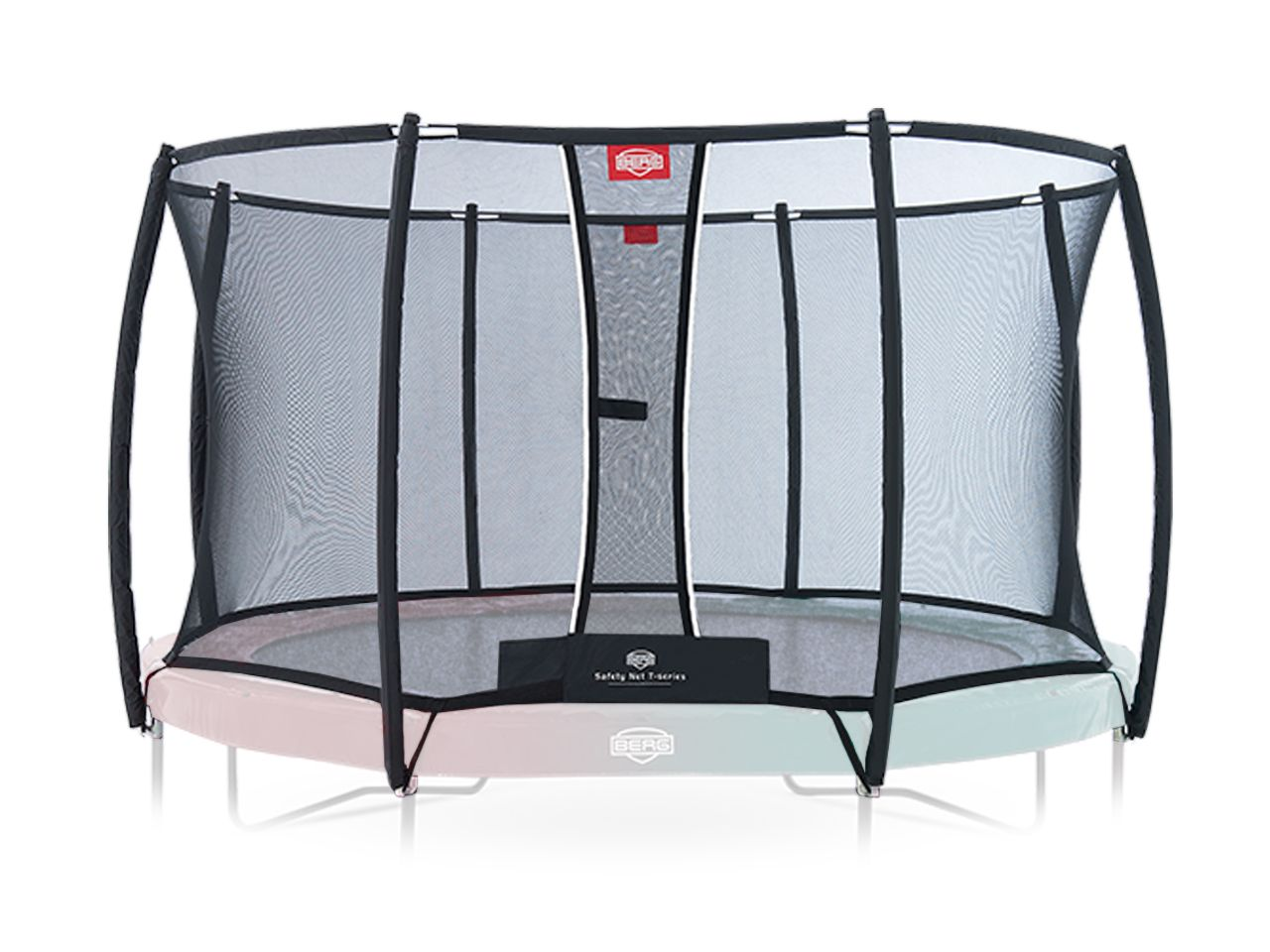 BERG Safety Net T-series 430