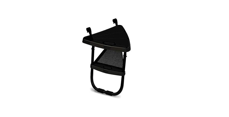 BERG Ladder Platform + Ladder S