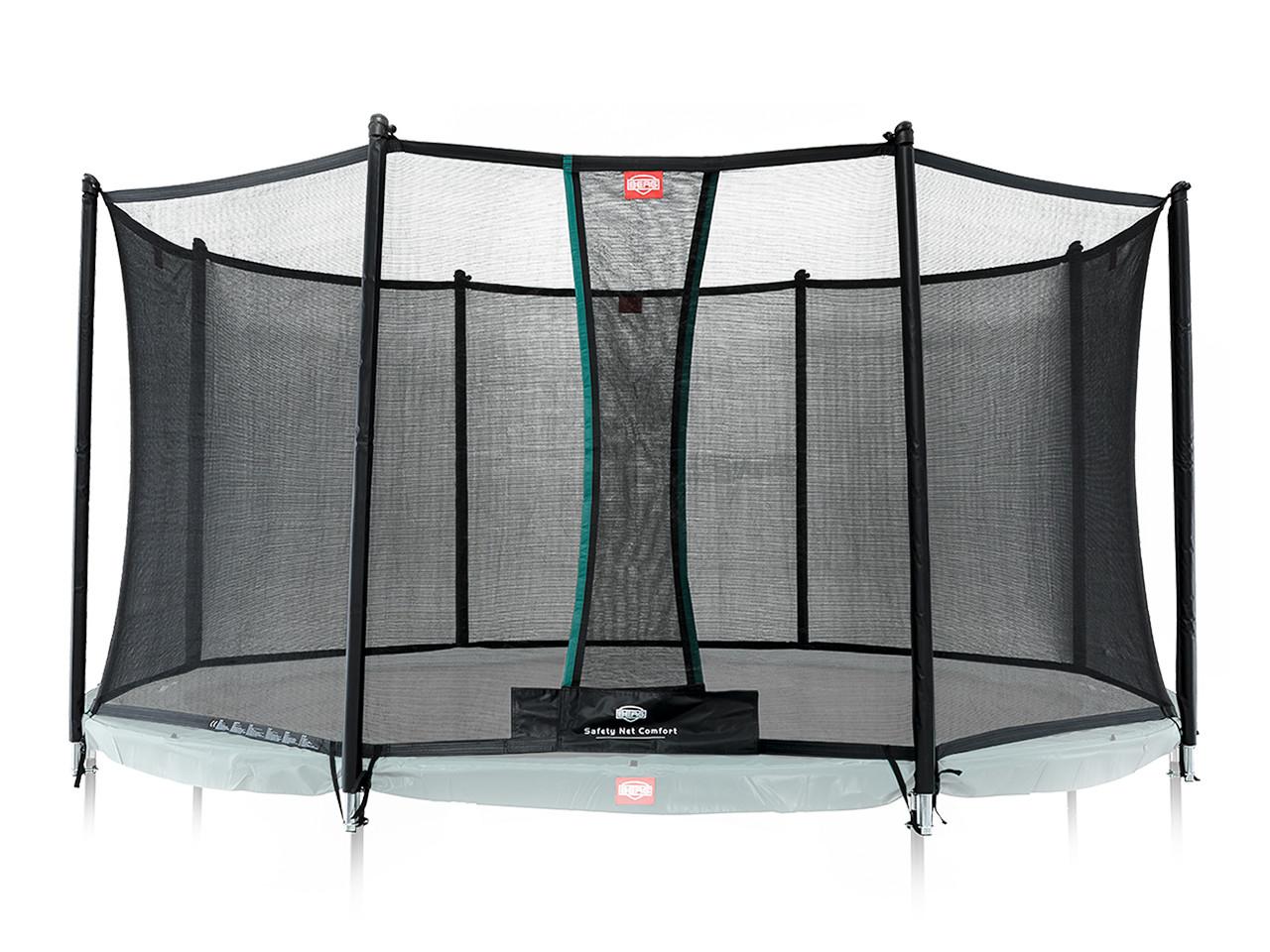 BERG Safety Net Comfort 270 (9 ft)