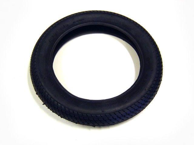 Tyre 12.5x2.25 Bazzic