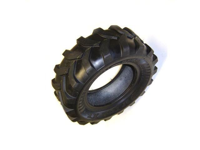 Tire 460/165-8 Farm