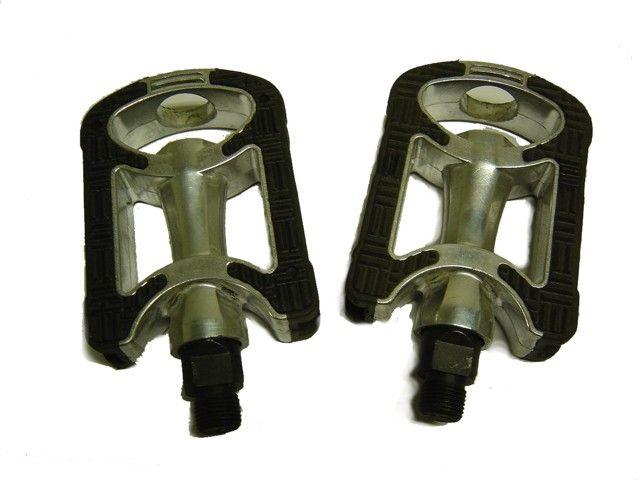Set pedals 90x80 Prof (FP-910)
