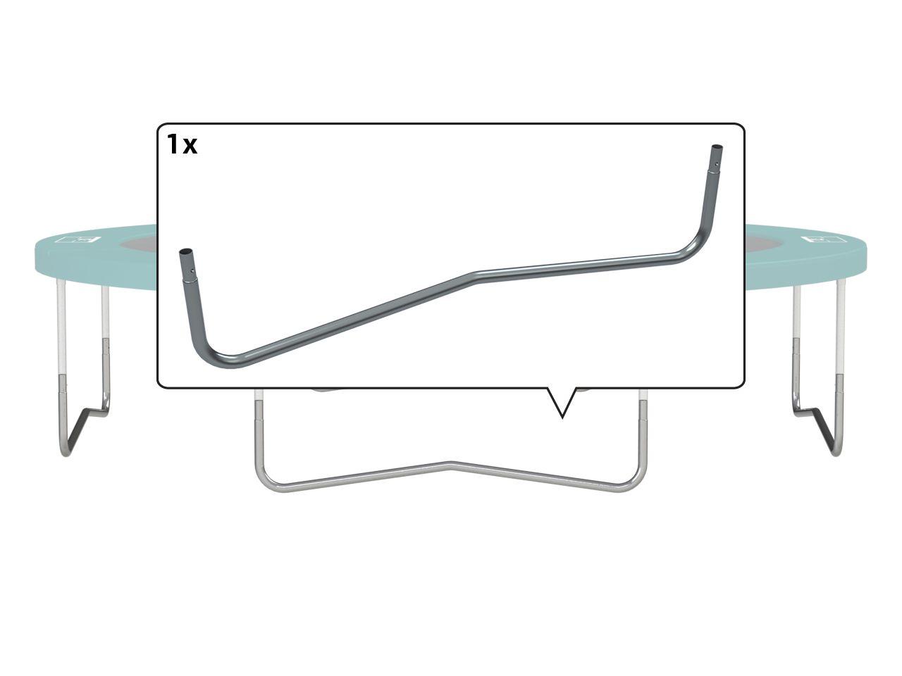 Favorit - W-Leg 380 (12,5ft)