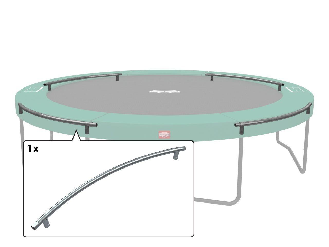 Champion - Toprail gelast 430 (TwinSpring)