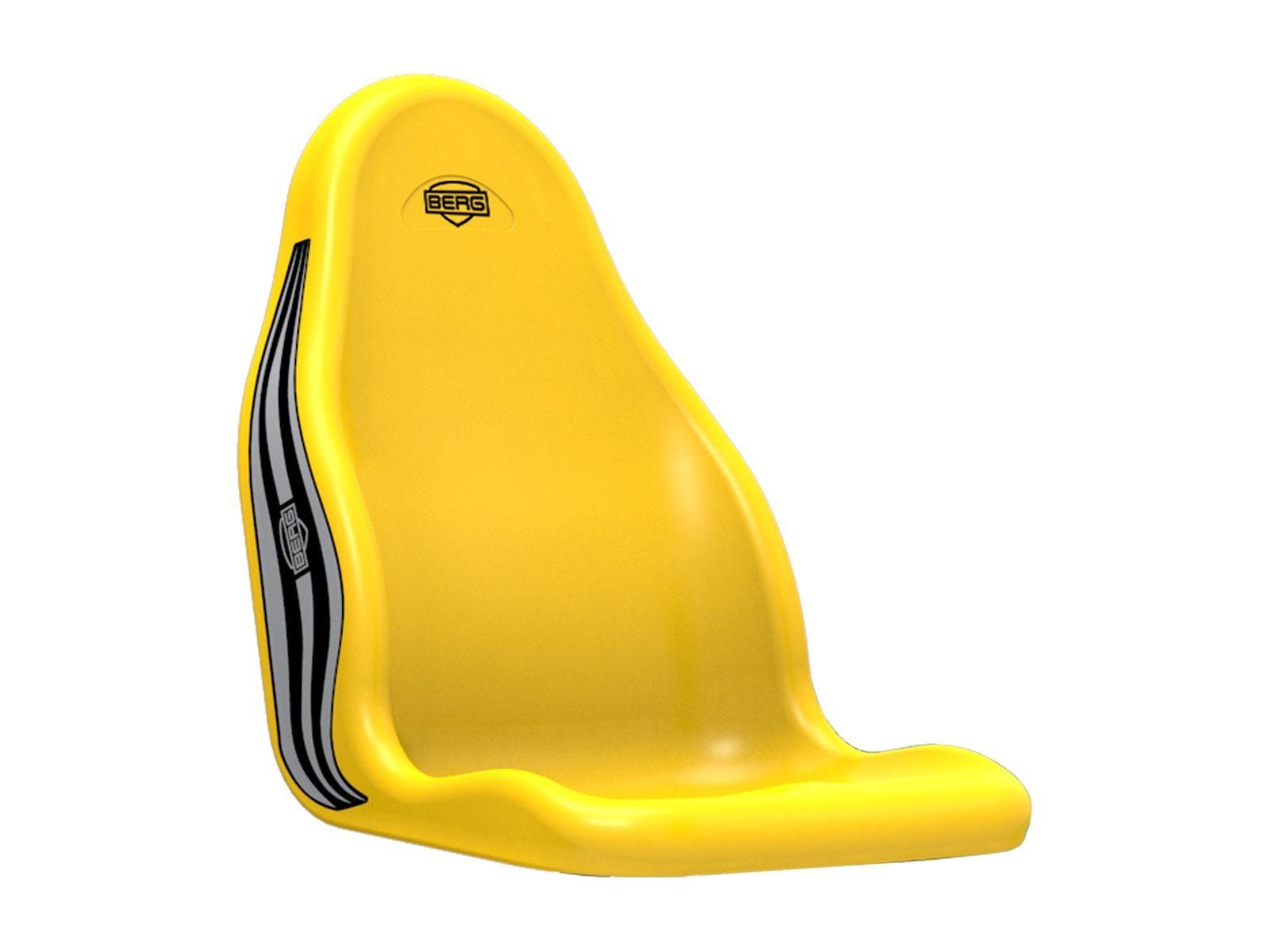 XL Frame - Seat John Deere