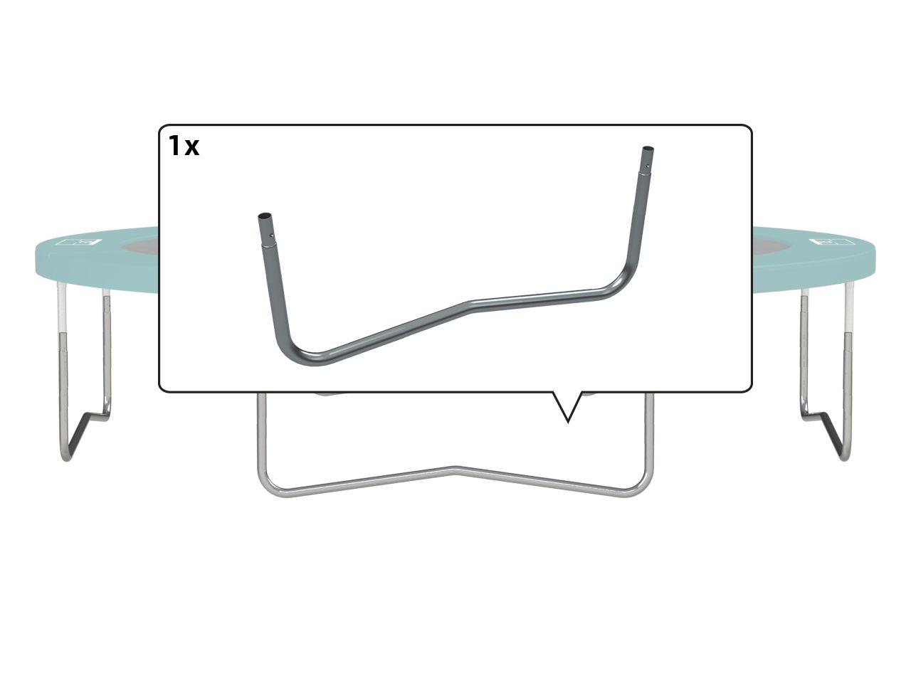 Favorit - W-Leg 270 (9ft)