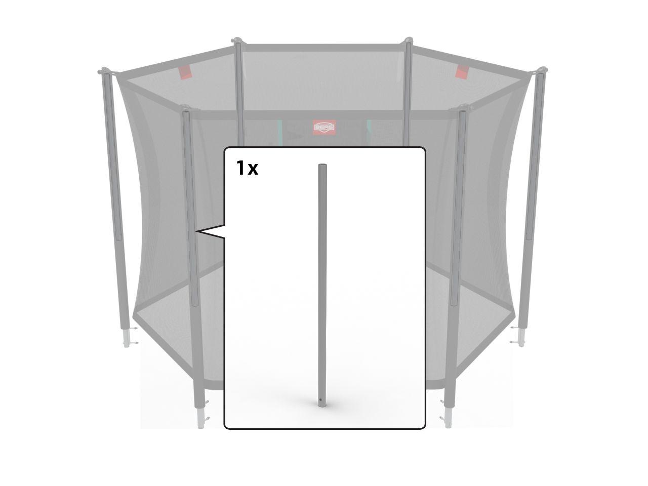 Safety Net Comfort - Upper tube 180 & 240 & 300