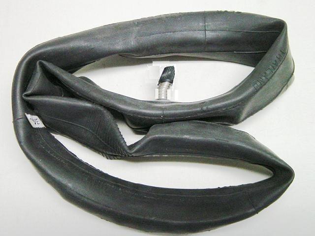Inner tube 12x2.5 -8  Straight valve
