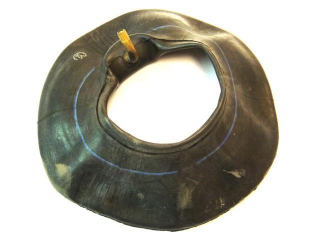 Inner tube 300x4