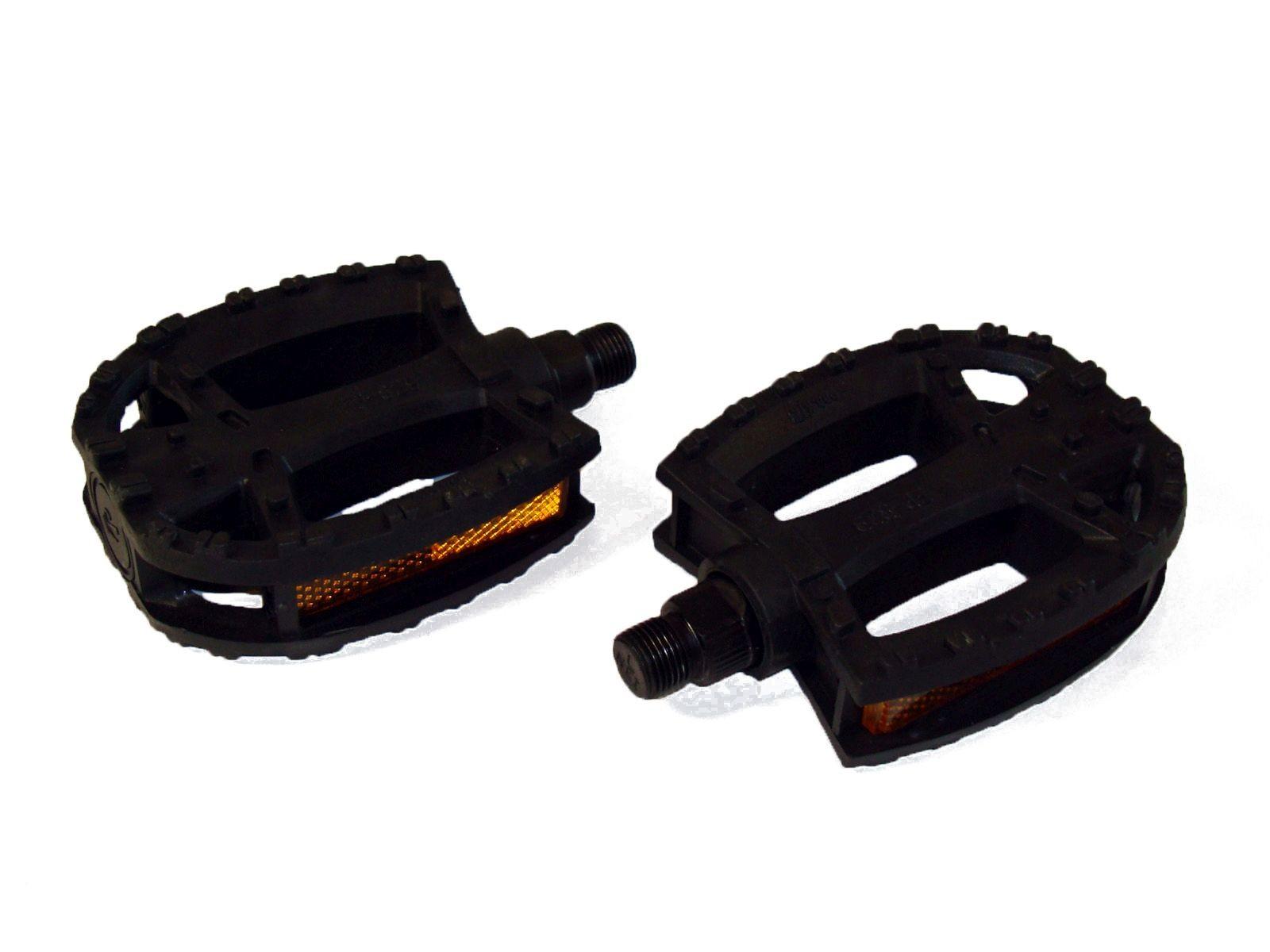 Set pedals 90x80 (FP-829)