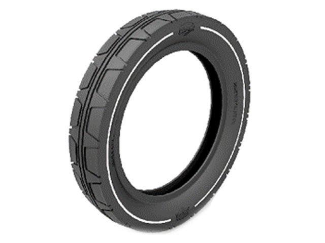 Tire 12.5x2.25-8 Slick Pro