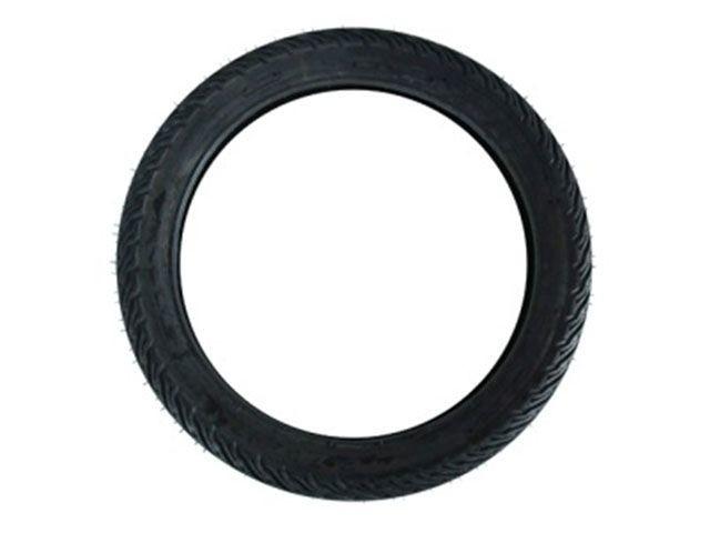 Tire 2.75x17