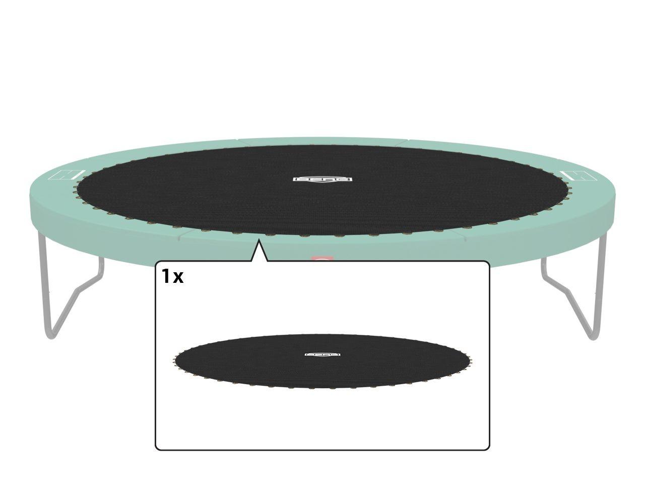 Champion - Jump mat 330 (11ft) (TwinSpring)