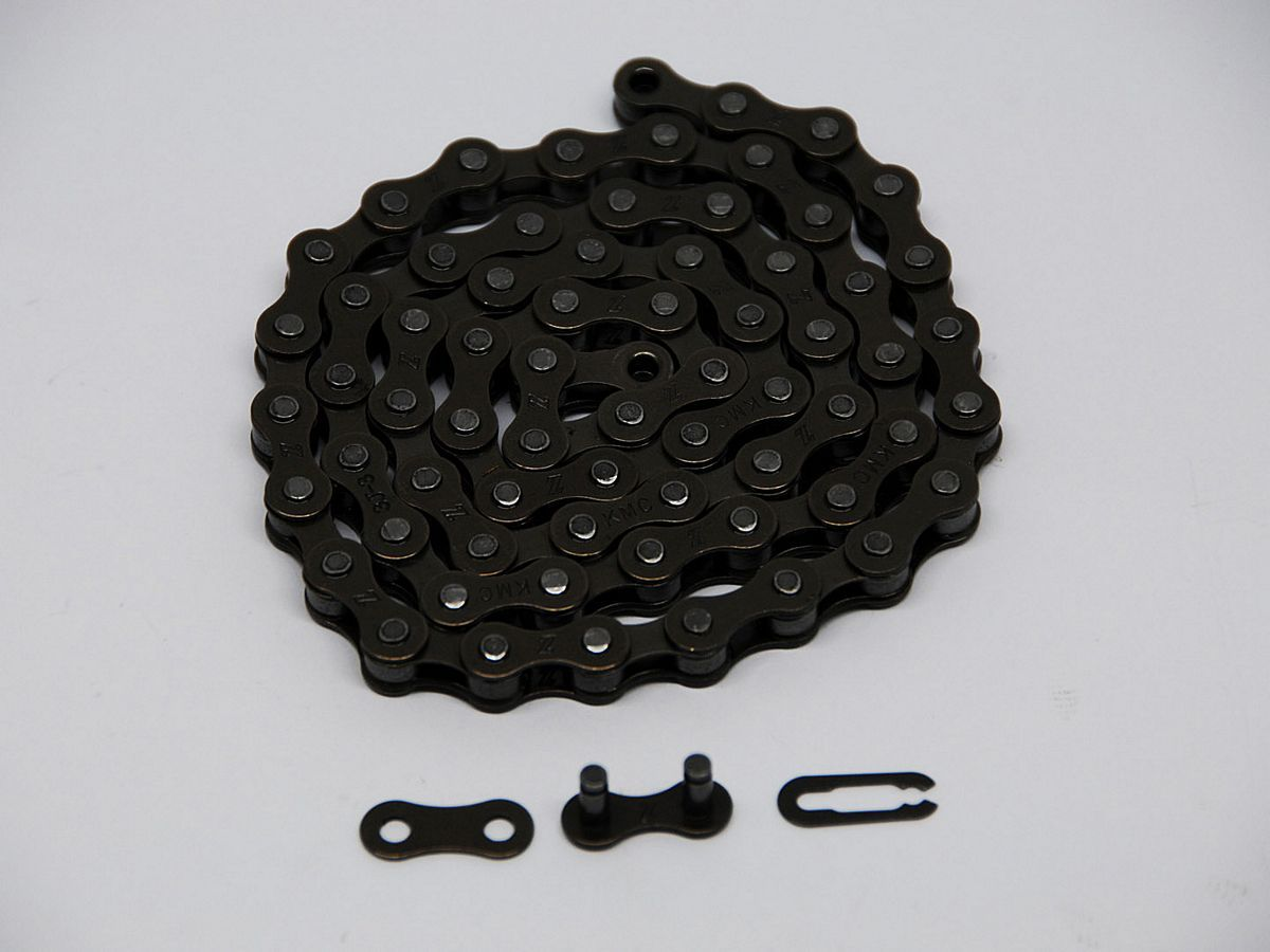 Chain 68 links