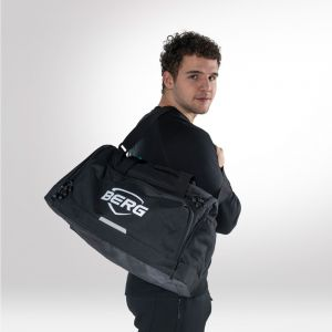 BERG-Sporttasche