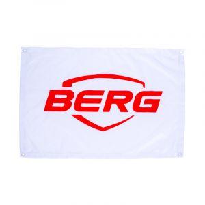 BERG-Vlag