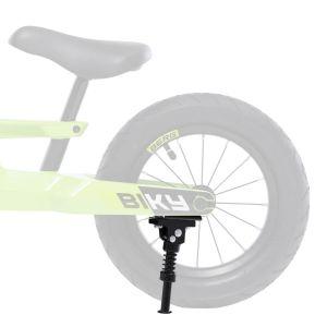 BERG-Biky-Kickstand