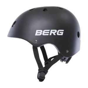 BERG-Helmet-S
