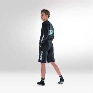 BERG-Shorts