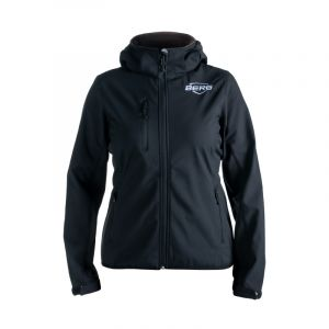 BERG-Softshell-Jack-Woman