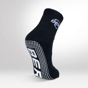 BERG-Jump-socks