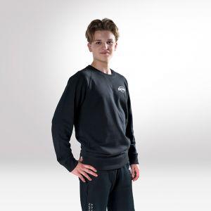 BERG-Sweater