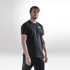 BERG-T-shirt