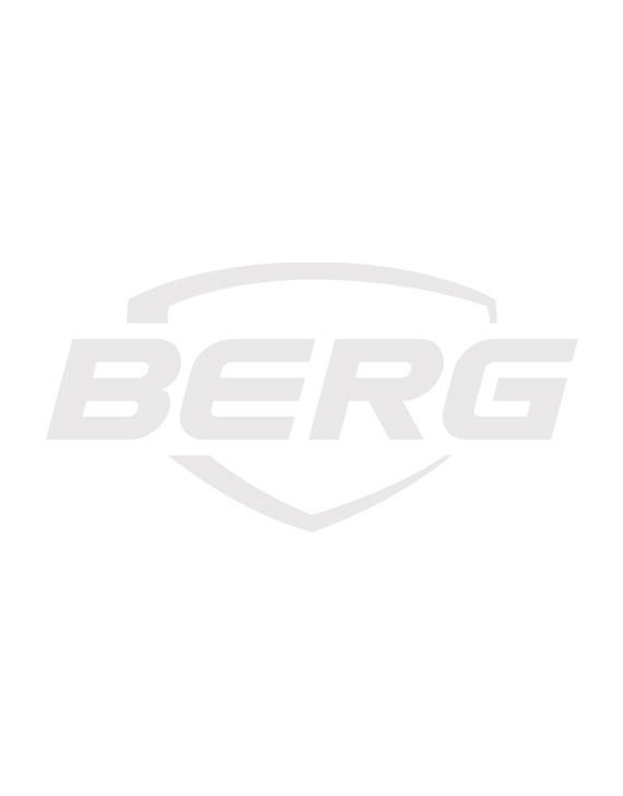 BERG Basic AF Rood + Duostoel