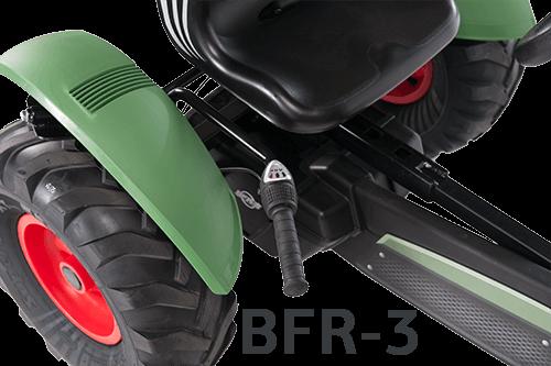 bfr-3