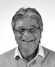 Harald Lehmann