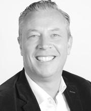 Jeroen Labeur