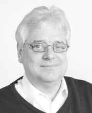 Michael Hanke