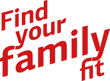 Family Fit Logo