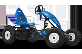 BERG Compact Sport