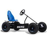 BERG Basic image