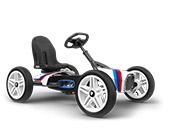 BMW Street Racer image