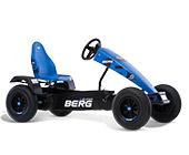 BERG Extra Sport Red E-BF image