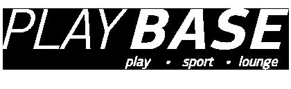 BERG PlayBase logo
