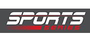 BERG Sports logo
