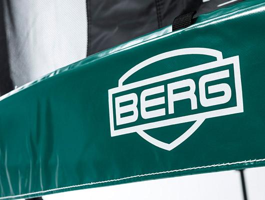 BERG USP 3