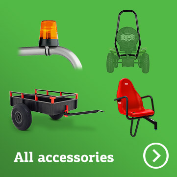 All accessories