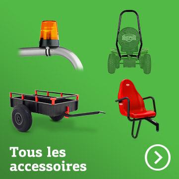 Tous-les-accessoires