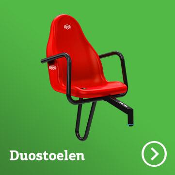 Duostoelen